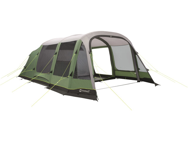 Outwell Chatham 6A Tent